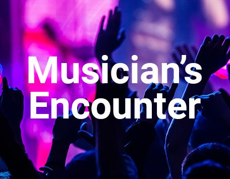 Musician's Encounter